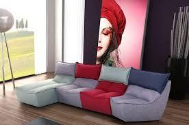 Risultati immagini per adrenalina divani