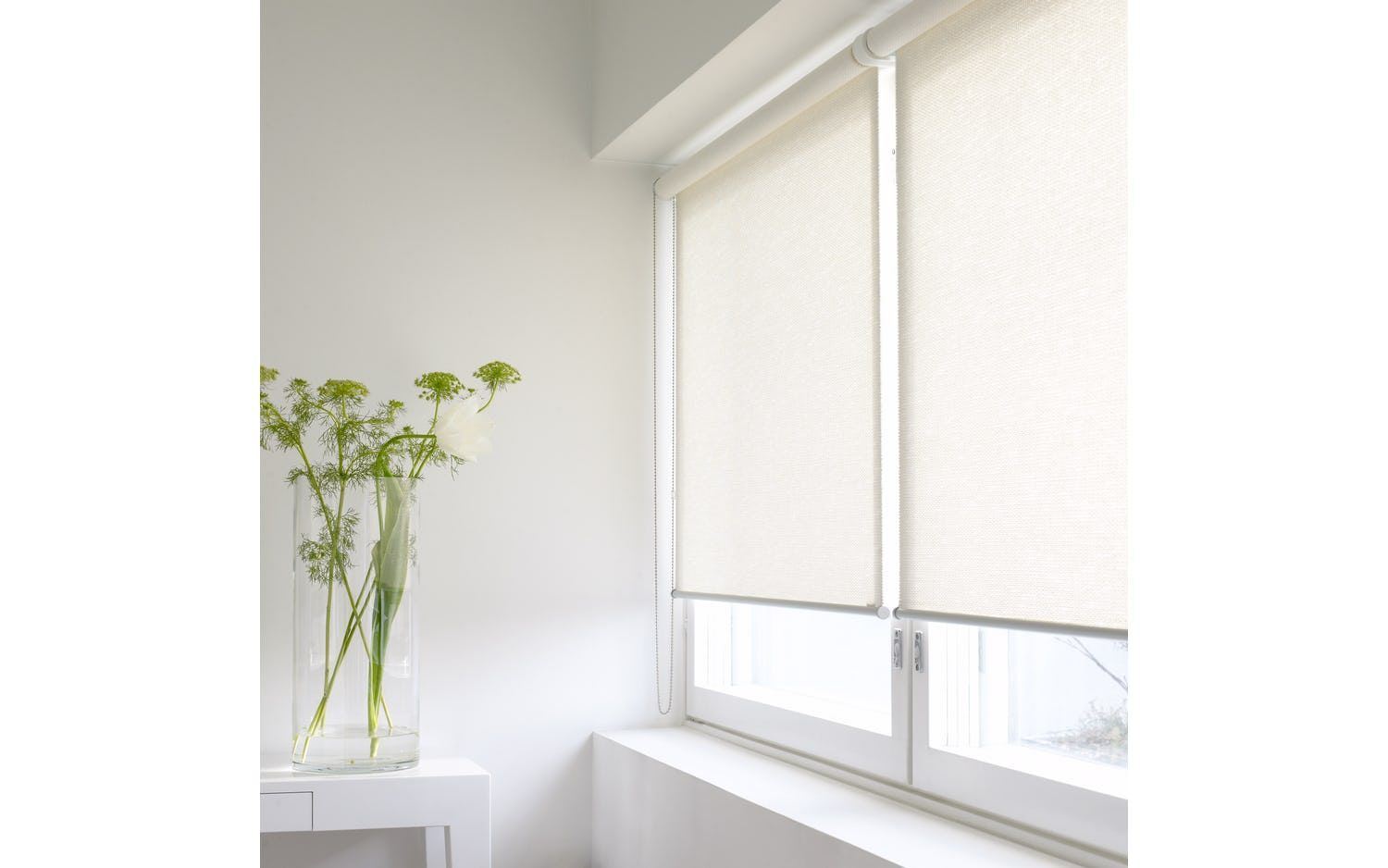 jawdropping unique ideas diy blinds articles grey blinds