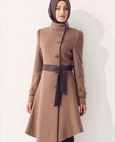 Blazer Wanita Muslimah Modern : blazer, wanita, muslimah, modern, Setelan, Blazer, Kerja, Wanita, Penelusuran, Google, Pakaian, Wanita,