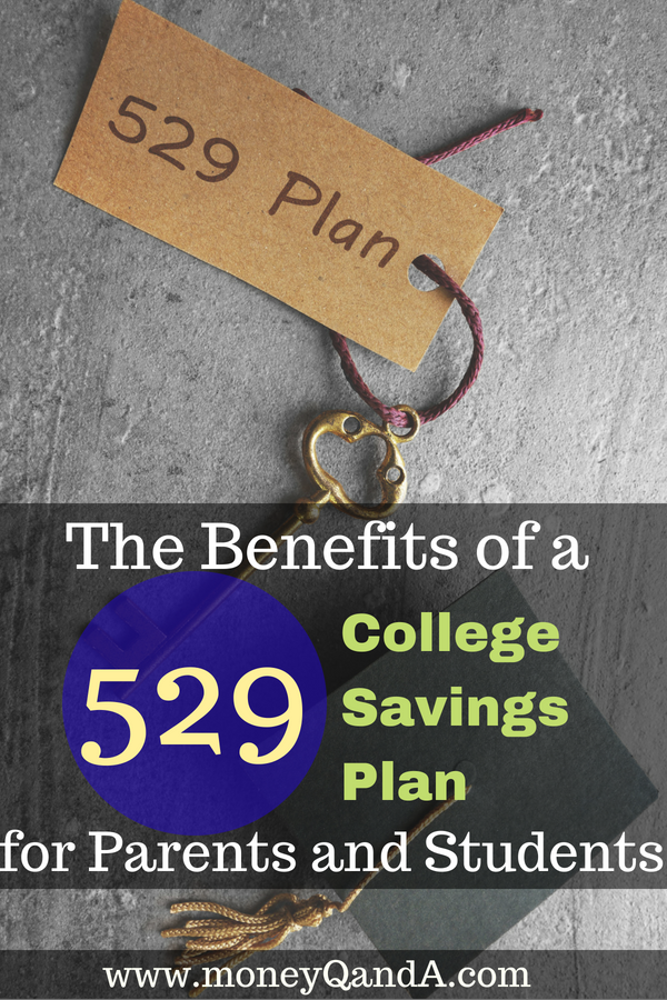 The Benefits Of 529 College Savings Plans 529 College Savings Plan Saving For College Savings Plan
