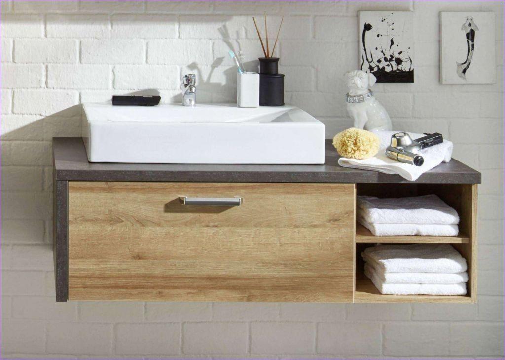 Cool Badezimmer Waschbecken Mit Unterschrank für