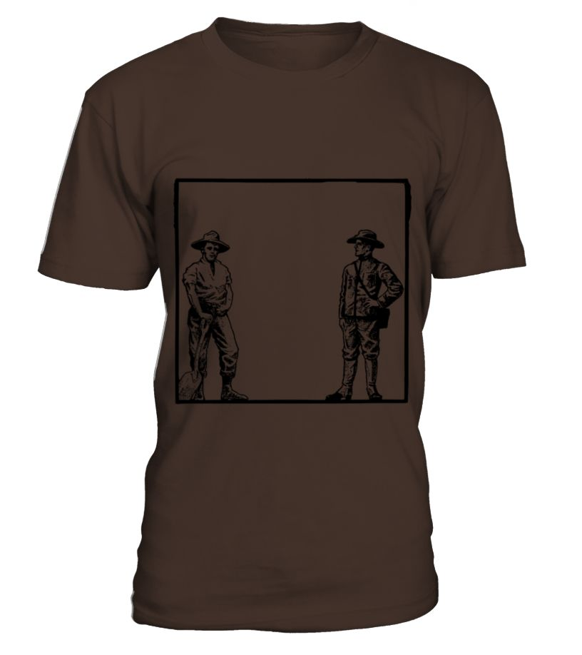 Farmer and Solider Frame  #gift #idea #shirt #image #funny #job #new #best #top #hot #engineer
