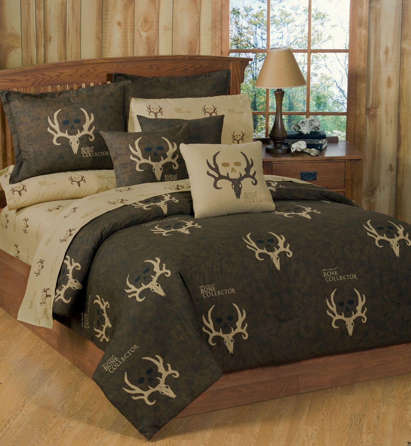 Comforter shams sheets twin twin double double