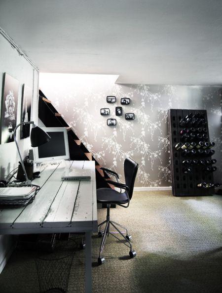 Clásicos del diseño danés y objetos vintage - Estilo nórdico | Blog decoración | Muebles diseño | Interiores | Recetas - Delikatissen