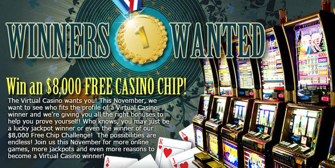 Prism casino bonus codes 2019