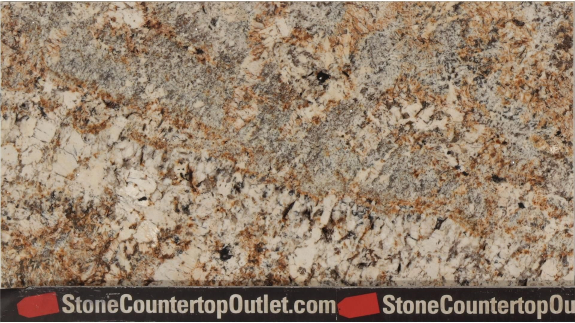 Caravelas Gold In Stock At Stone Countertop Outlet Stone Countertops Countertops Stone