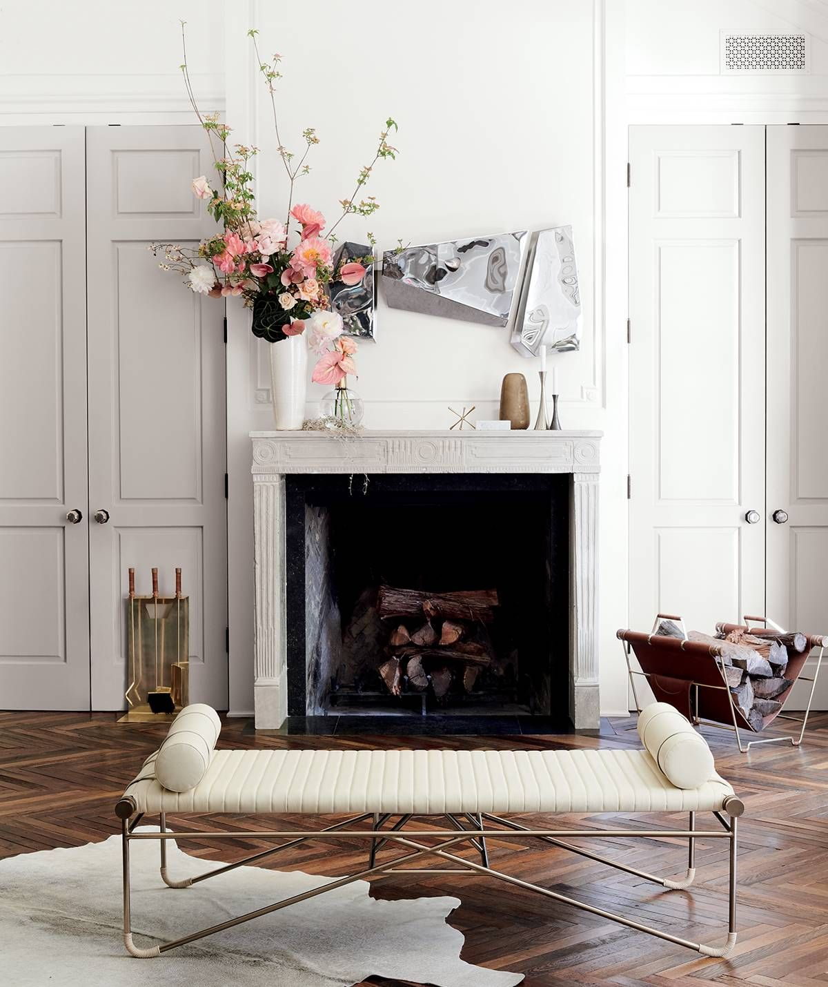 Stores Like Cb2 The Chic New Goop For Cb2 Collection Interiors Home Decor