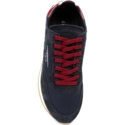 Photo of Ghoud Sneakers Mann Rslm Nb02 Rush BlueRafaelstore.com/de
