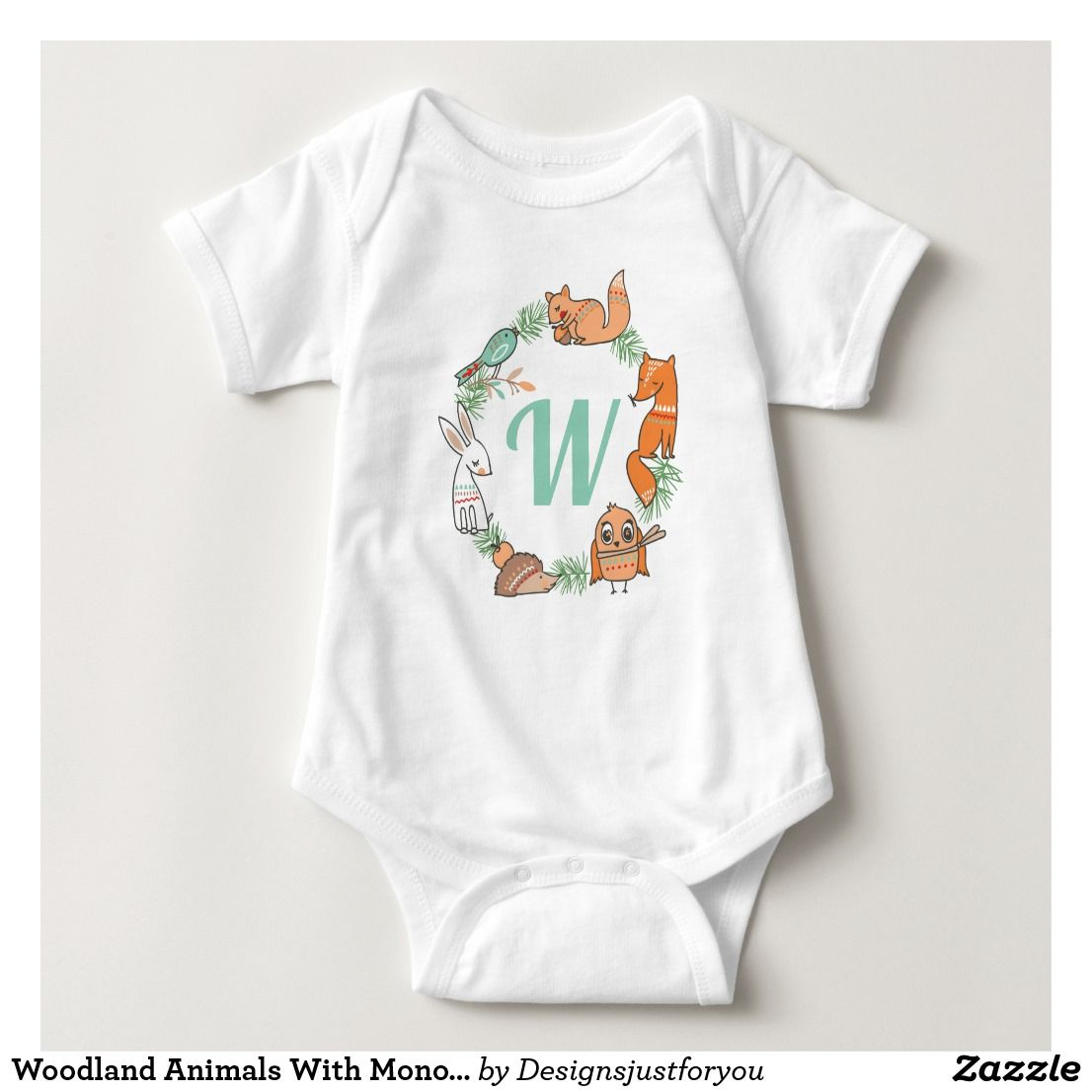 Free Printable Wishes for Baby Cards featuring woodland ...  Woodland Creature Baby Shower Quotes