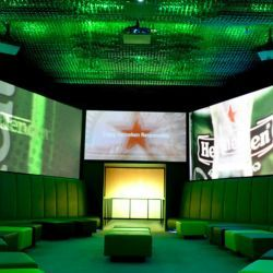 Heineken Experience: Activities & Things to do in Amsterdam, Netherlands - Tiqets.com