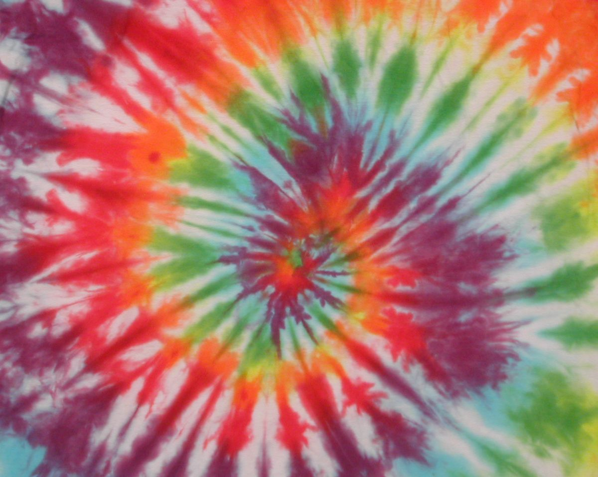 Things From The 60S - Bing Images Tie Dye | Memories | Pinterest