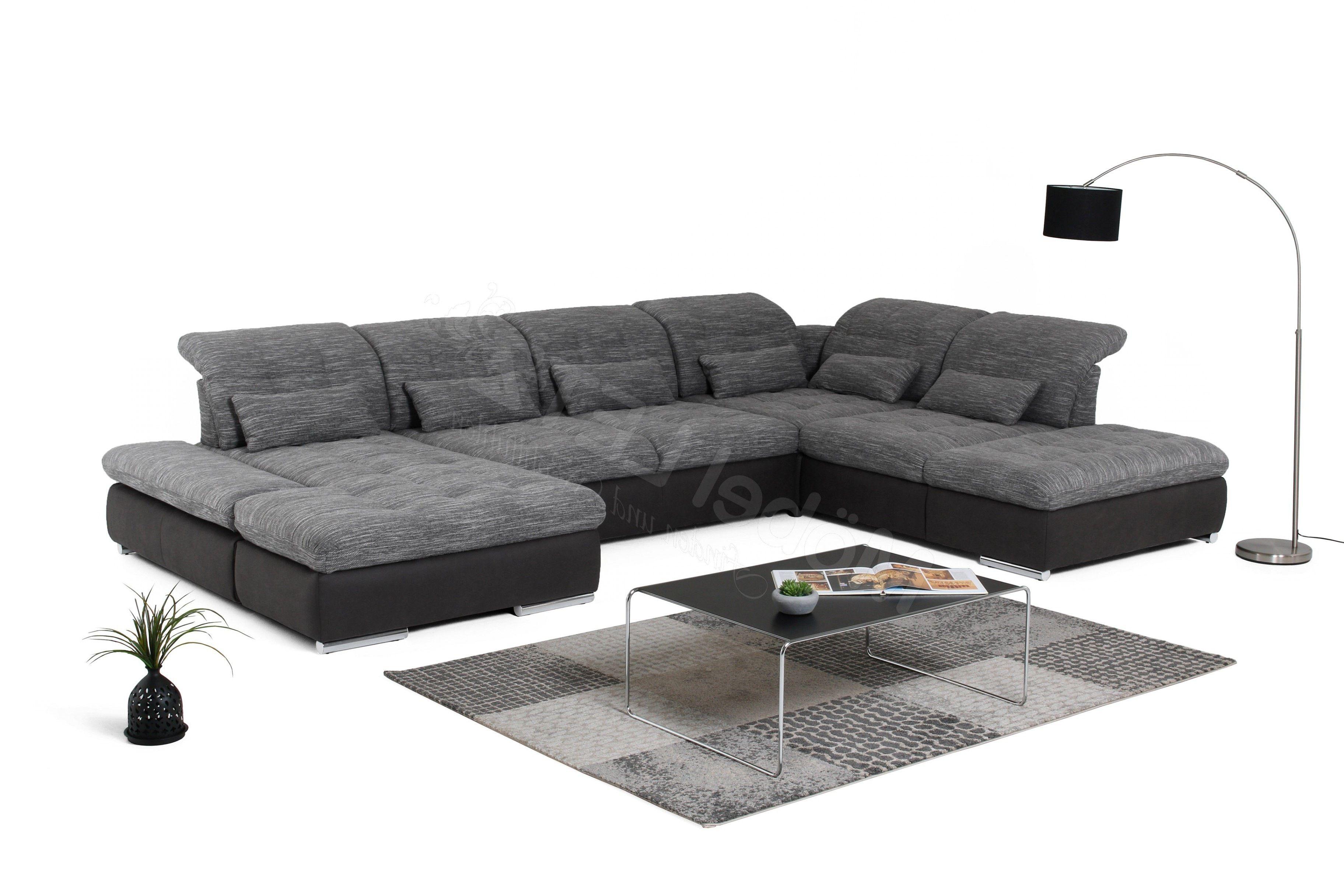 73 Befriedigend Kollektion Von Schlafcouch Poco Modern Couch Couch Sectional Couch