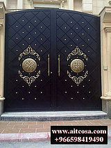 Main Door Door Design Pinterest Doors Gate And Main Door