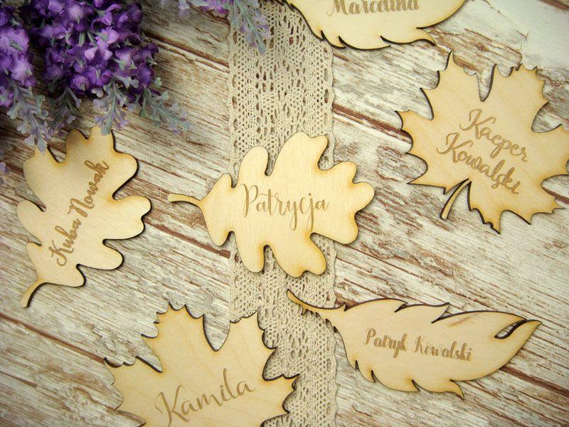 Pin On Drewniane Dodatki I Dekoracje