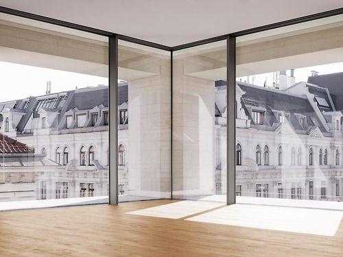 Pin Von Hannah Hartmann Auf R O O M Design Fur Zuhause Haus Deko Haus Interieurs