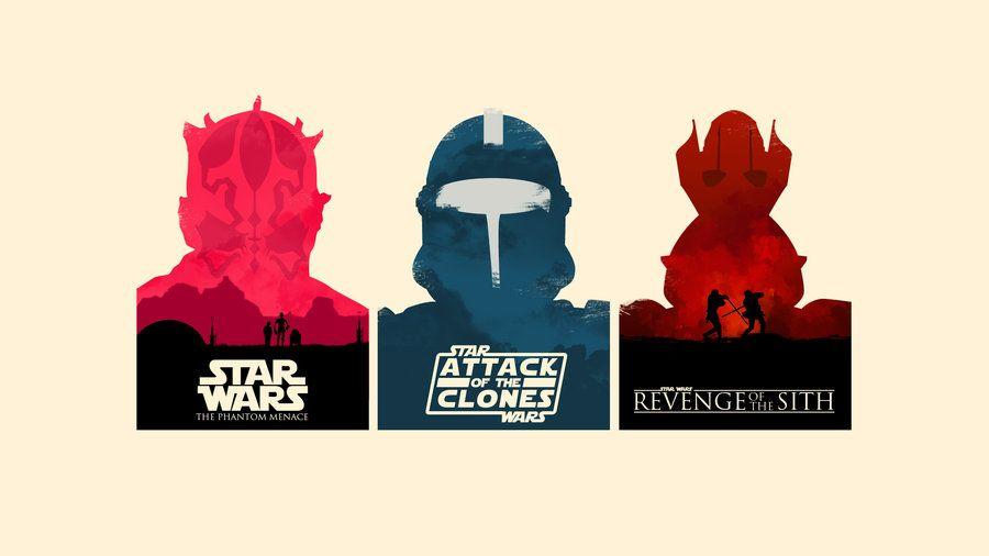 Star Wars Prequel Wallpaper Star Wars Wallpaper Star Wars Images Star Wars Awesome