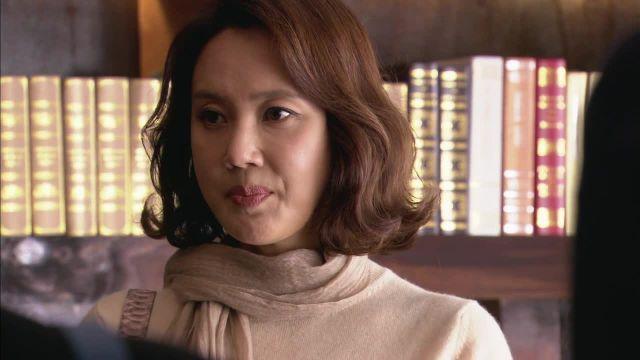 Korean Entertainment News   Korean Dramas & Movies I watched