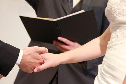 Ratgeber Serie: Hochzeitsfotos Teil 1. Tolle und kreative Ideen für unvergessliche Hochzeitsfotos.