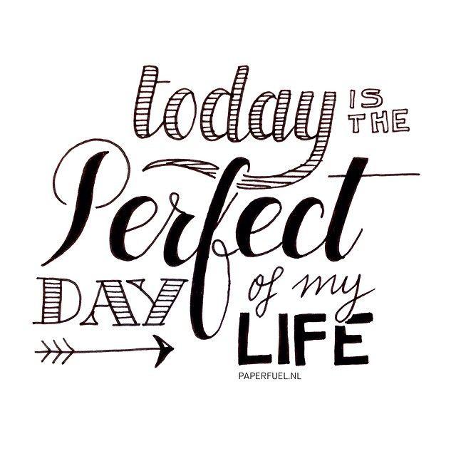 Everyday ☆