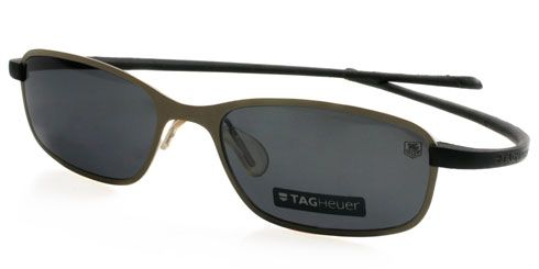 Cheap Glasses - TagHeuer 2002 102 Glasses
