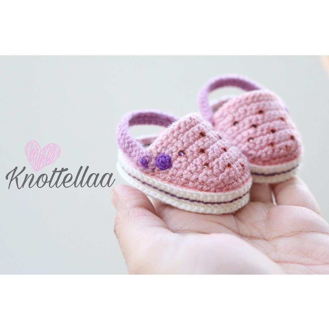 Details | Zapatos bebé niña | Pinterest | Instagram, Me gustas y Zapatos