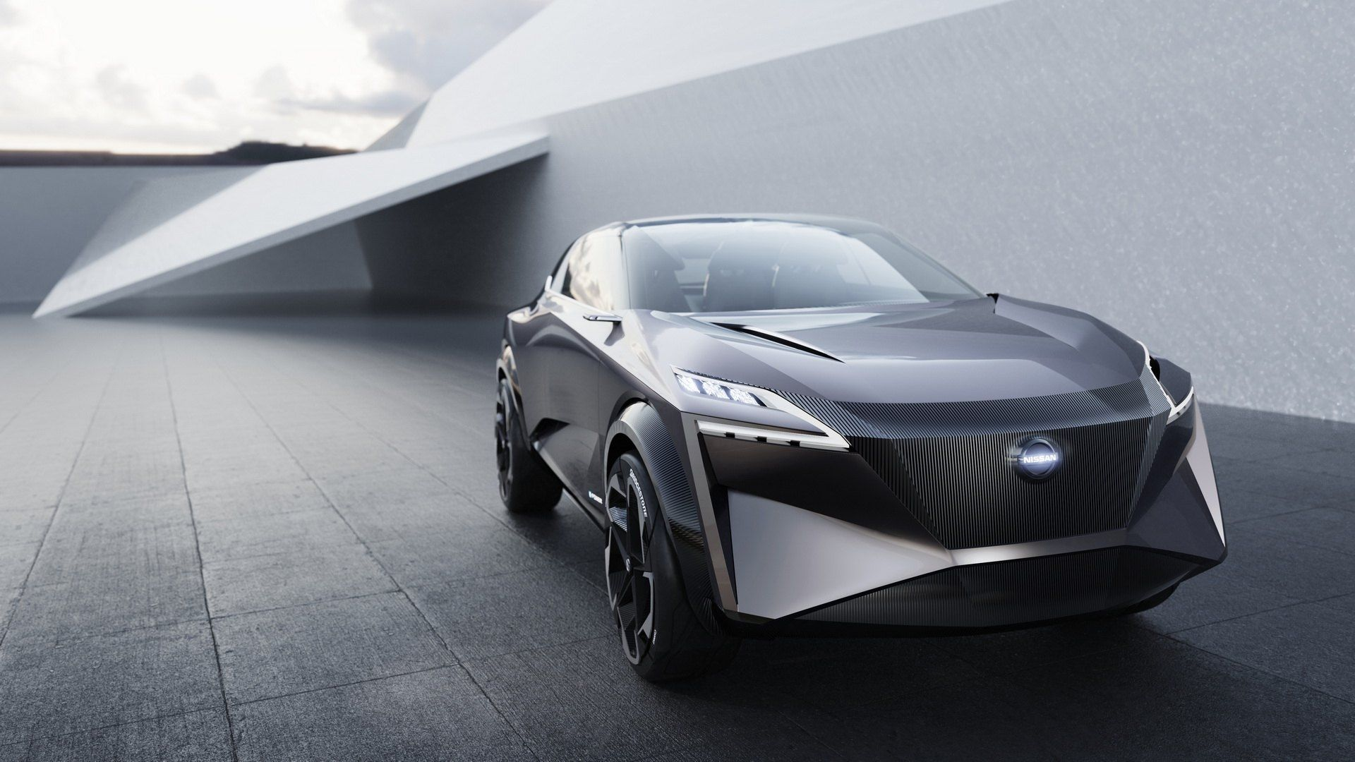 Top 2020 Nissan Imq Price Specs Nissan Upcoming Cars Concept Cars
