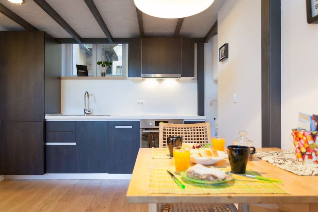 SWEET LITTLE SPACE - Apartments for Rent in Dubrovnik ...