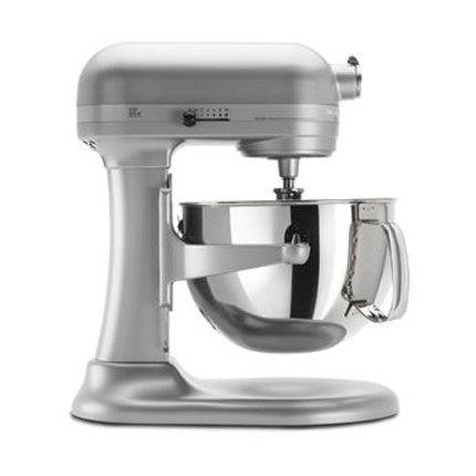 Kitchenaid 174 Pro Line 174 Stand Mixer 7 Qt Sur La Table