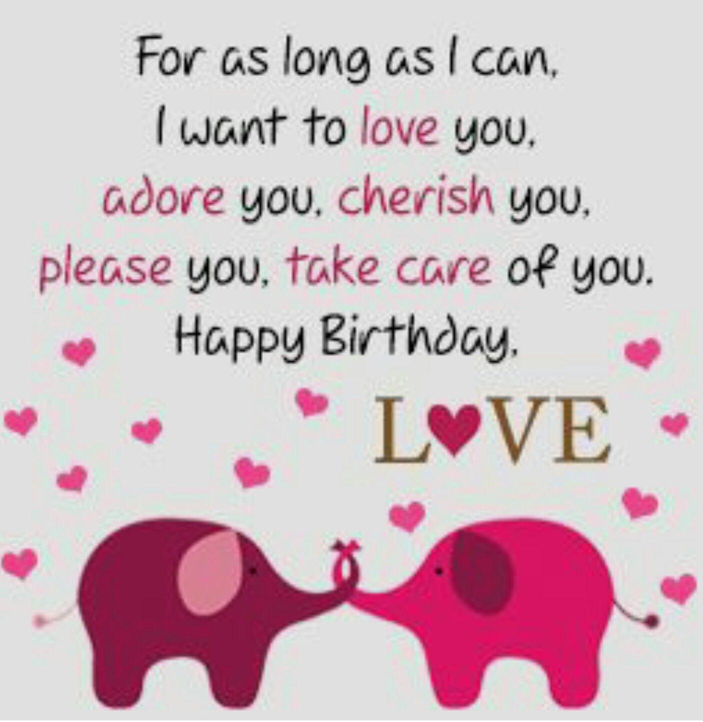 Pin By Chary Cruz On Birthday