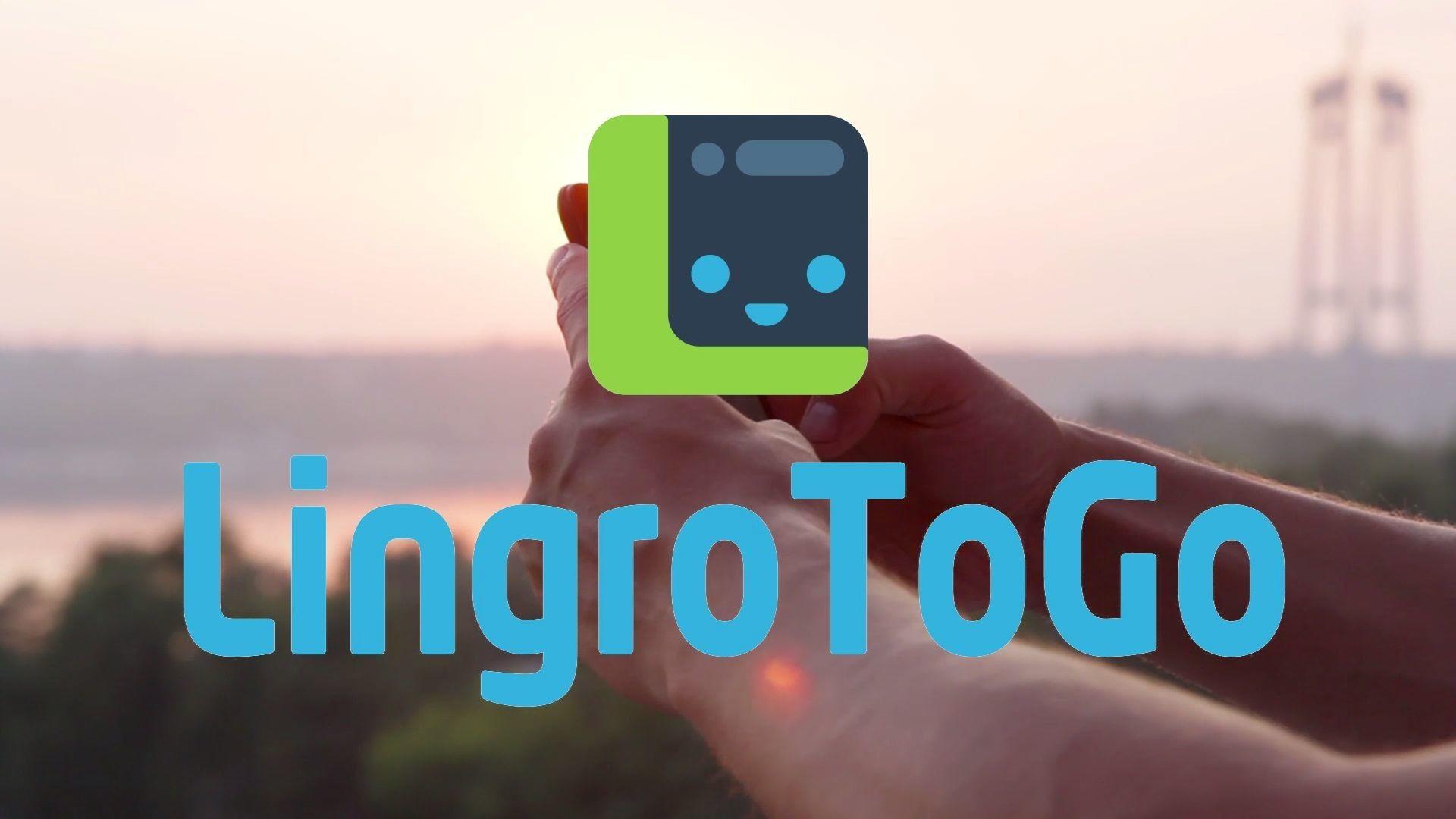 LingroToGo (free Spanish app) Spanish homework, Learning