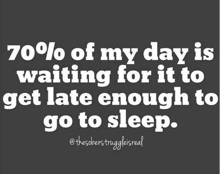 #funny #quotes #sleep