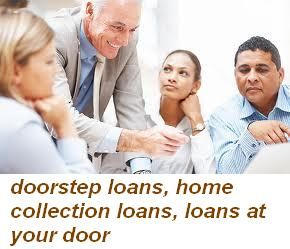 You can simply apply to the doorstep loans UK. If you want quick and easy  sc 1 st  Pinterest & You can simply apply to the doorstep loans UK. If you want quick and ...