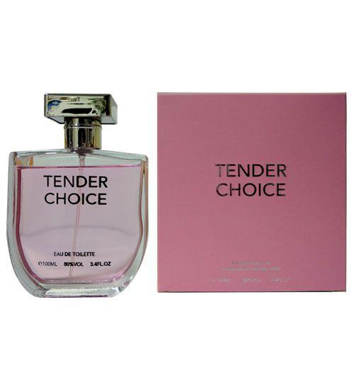 Afbeeldingsresultaat Voor Tender Choice Parfum Dupe Chanel Au The