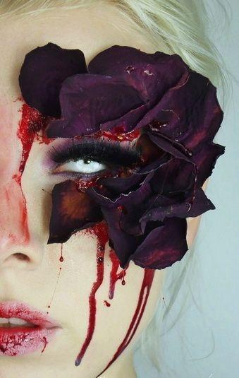 La violencia contra la Mujer es el miedo del Hombre a la Mujer sin miedo. (E. Galeano).