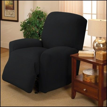 Best Recliner Sofa Brand Recommendation Wanted