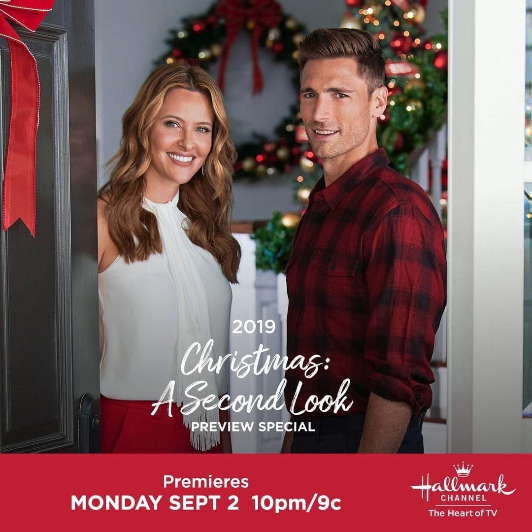 Hallmark S 40 Christmas Movies Full Schedule Released Christmas Movies Hallmark Movies Romance Hallmark Christmas Movies