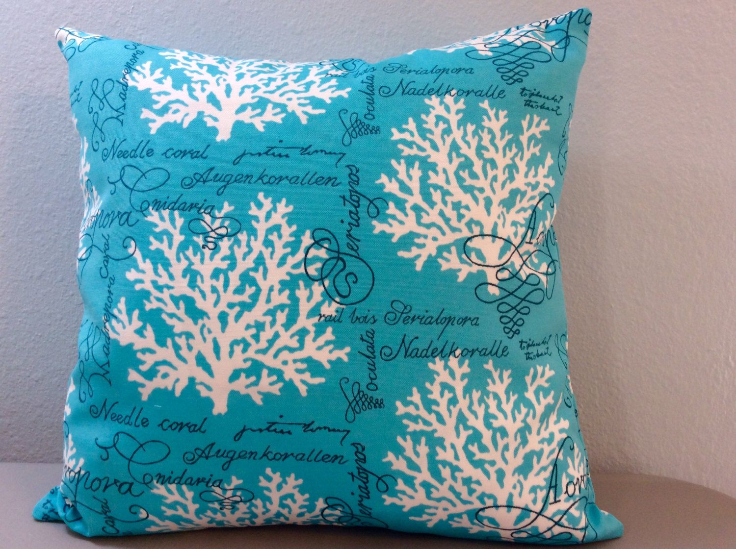pillow pillows coastal throw themed beach gallery blanket nautical covers cushion outdoor