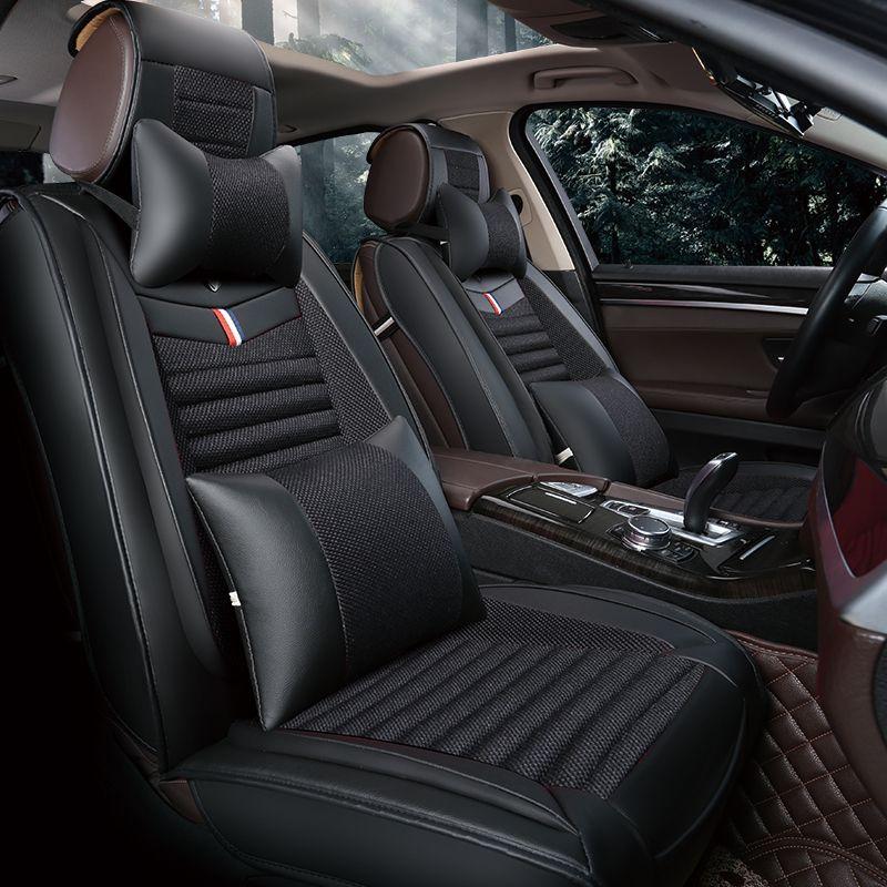 Awesome Car Seat Cover Automobiles Seat Protector For Mazda Cx 9 Cx9 Creativecarmelina Interior Chair Design Creativecarmelinacom