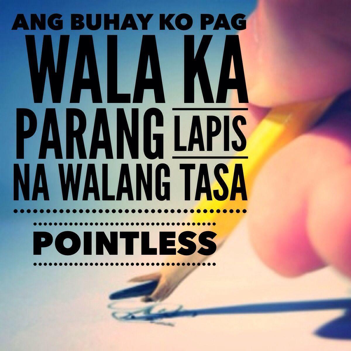 tagalog pick up lines, tagalog pick up lines funny ...