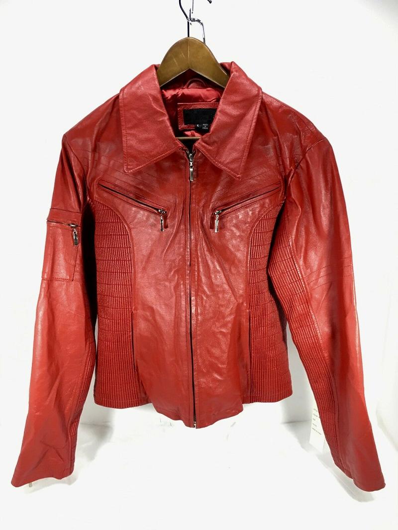 Oscar Piel Leather Jacket Price Right Jackets In 2020 Leather Motorcycle Jacket Jackets Leather Jacket [ 1066 x 800 Pixel ]