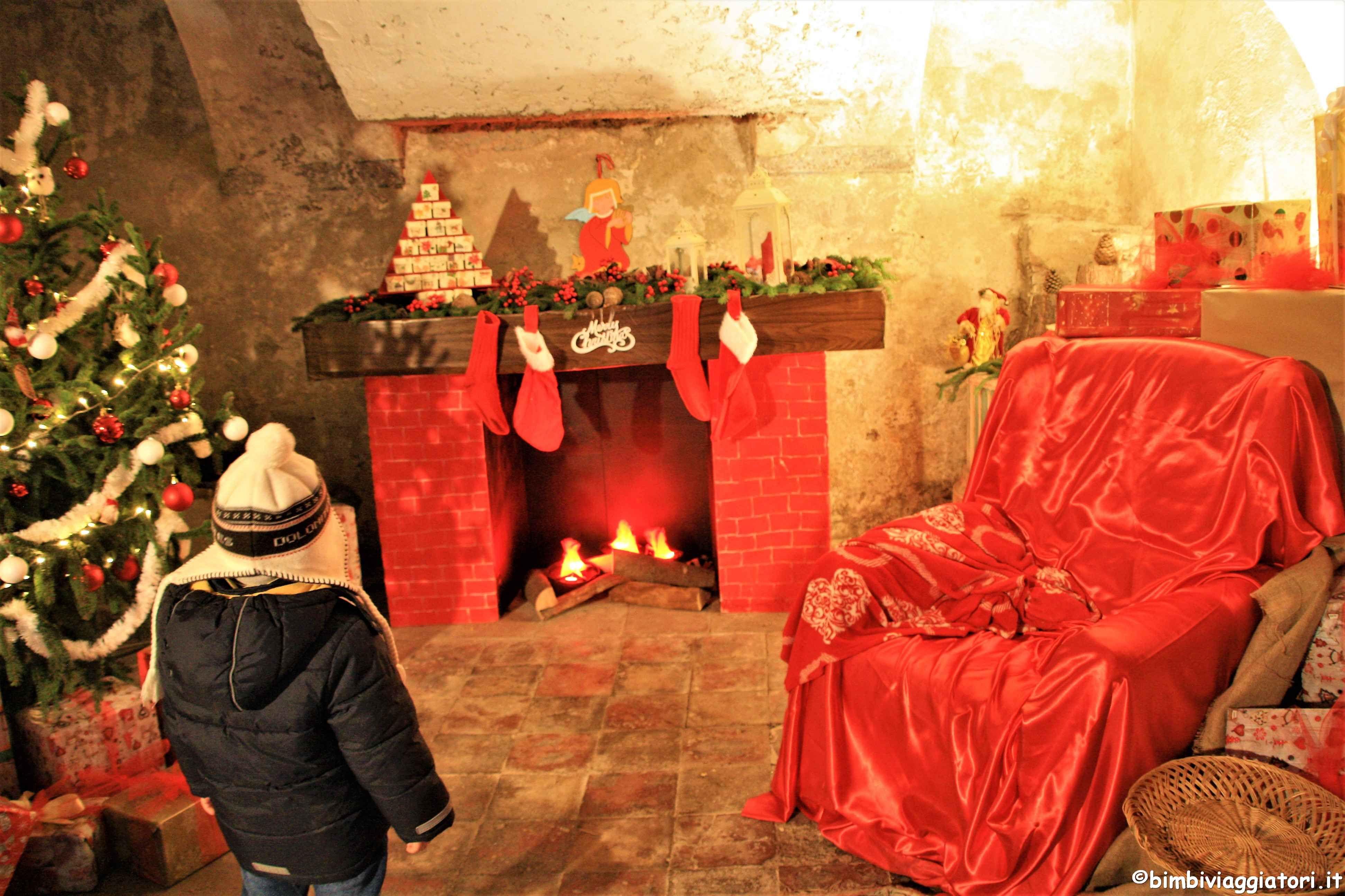 Immagini Antiche Del Natale.Mercatini Di Cimego Il Fascino Delle Tradizioni Mercatini