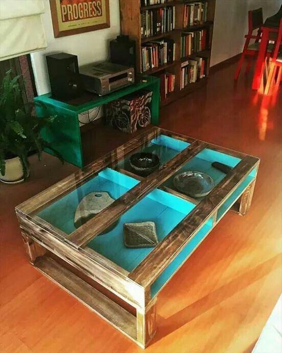 Pin de mariangel mostazo en palets palets y m s palets - Palets muebles reciclados ...