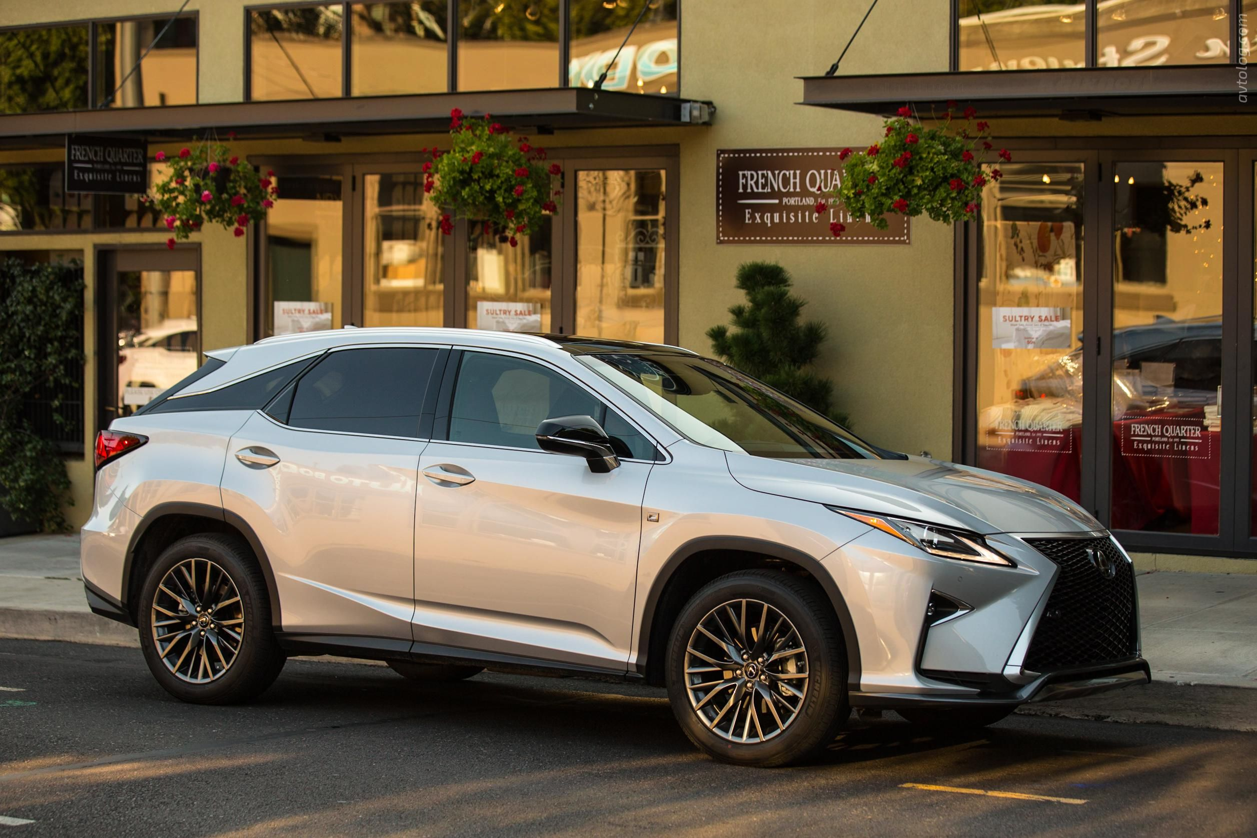 for amazing ratings sale lexus news msrp images reviews rx with