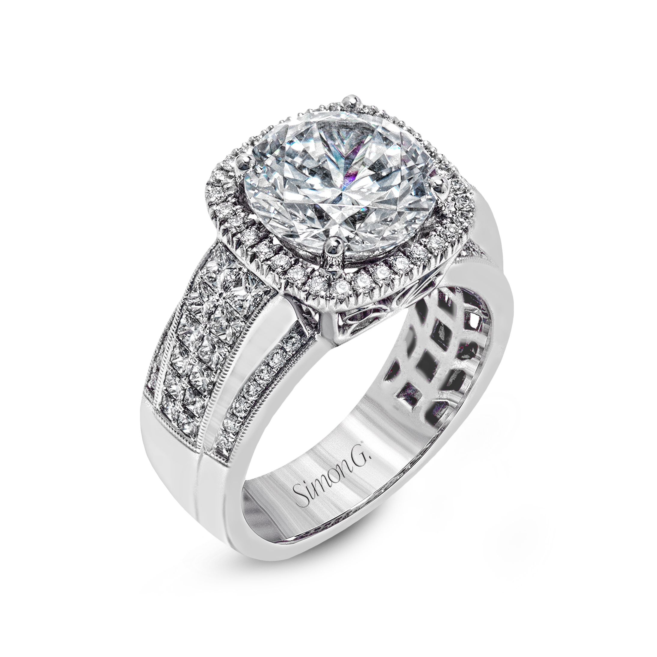 jewels product anniversary tashne by emerald band sapphire rings simon ladies g engagement sa