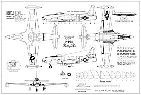 534098837041614084 also Helicopter long sleeve shirts as well Tricycle Smoby additionally Air Fighter additionally Soldat Dans Un Bateau Pneumatique. on blue star helicopters