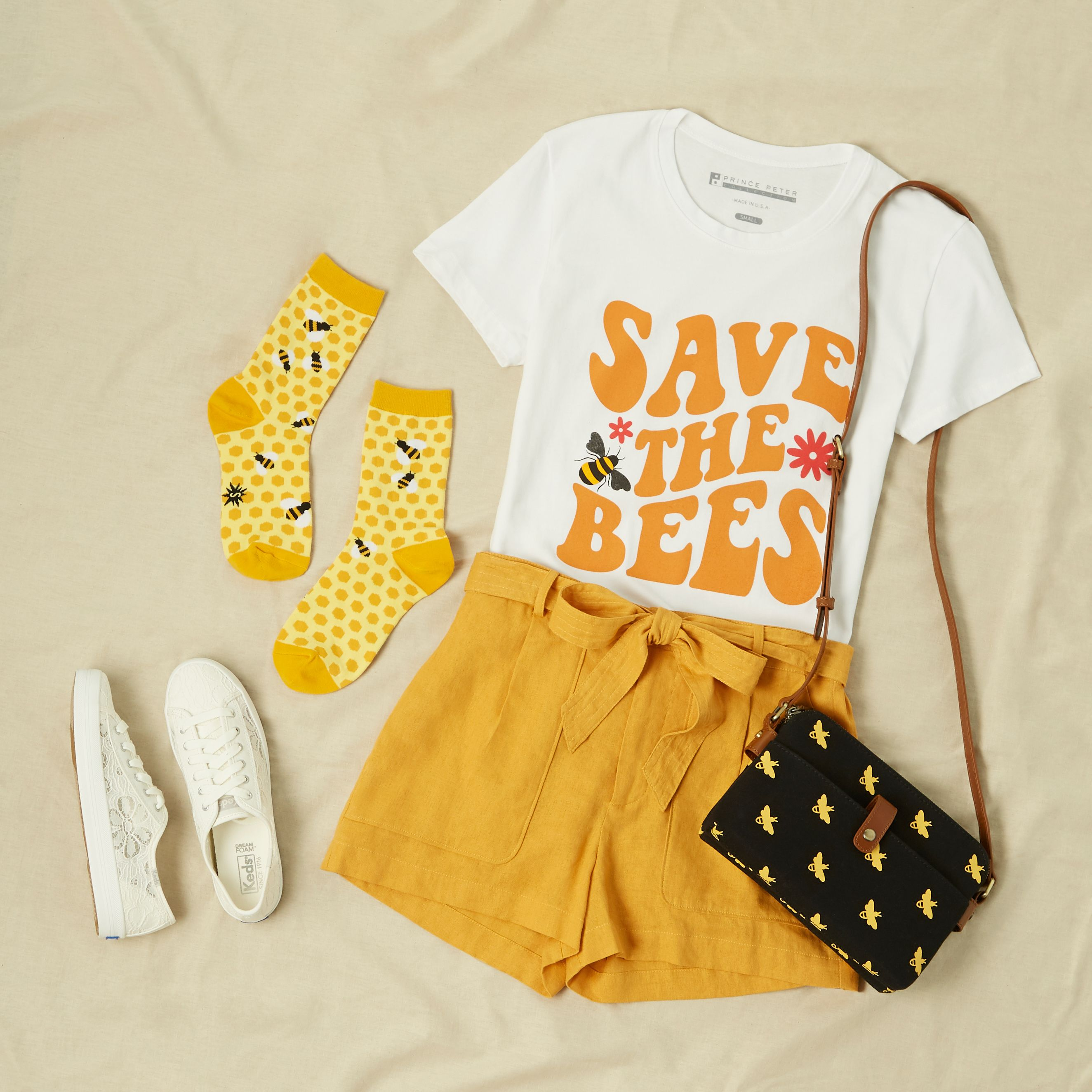 Bee Gifts: in Cute, Unique Styles