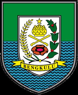 Daftar Agen Reseller Member Ms Glow Bengkulu Laguna Kosmetik Di 2020 Badak Sumatera Bendera Fifa