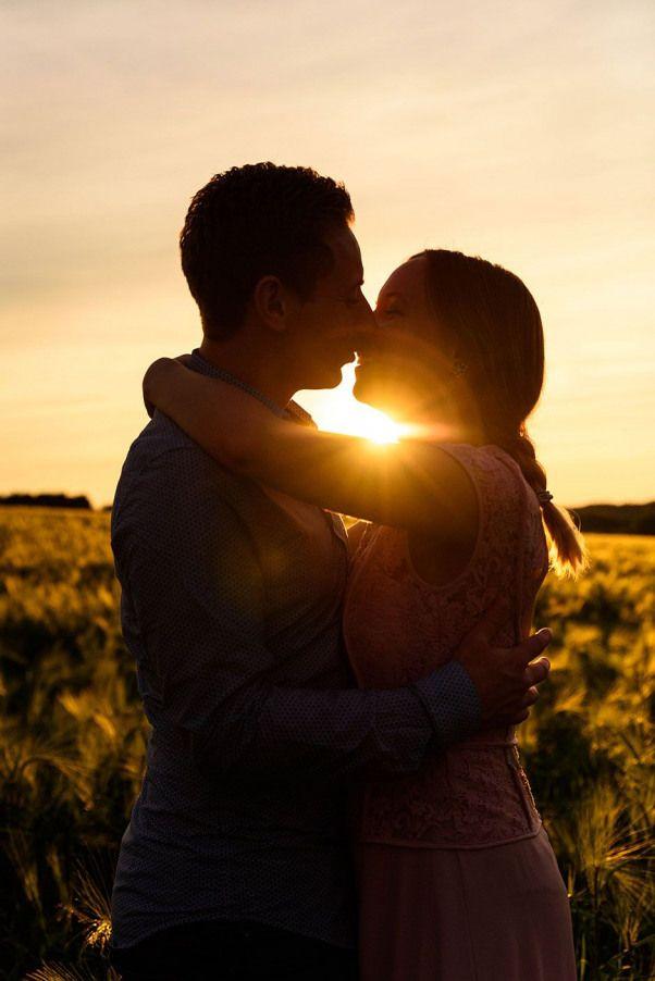 dating after divorce at 40