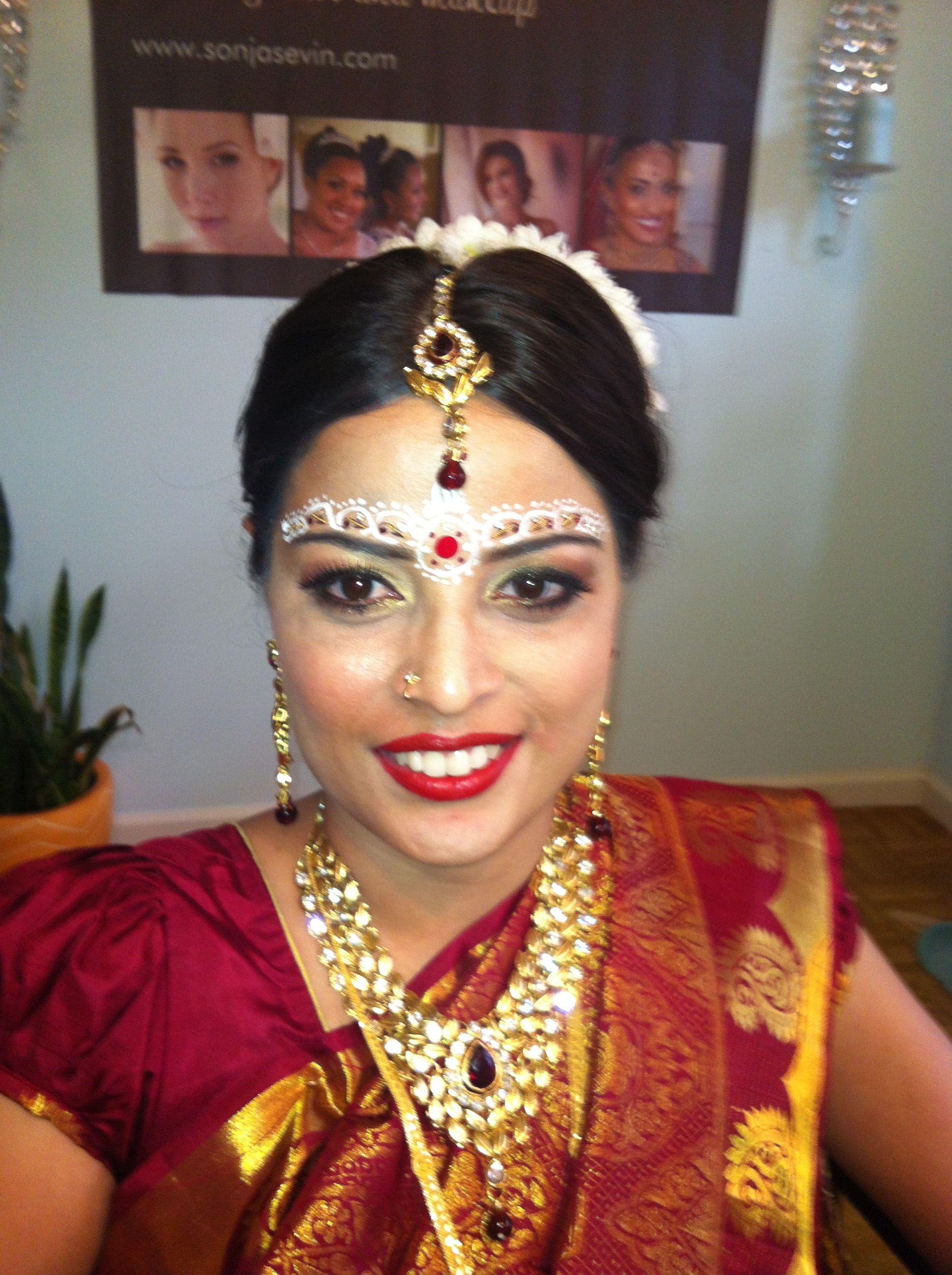 Pin on Bollywood Brides