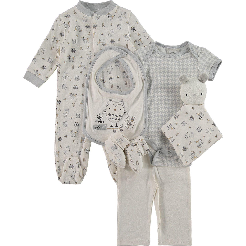Tk maxx kleider baby